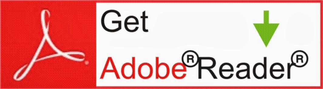 GetAdobe-acrobat-reader-offline-installer