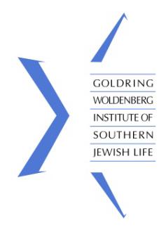 Goldring Woldenberg